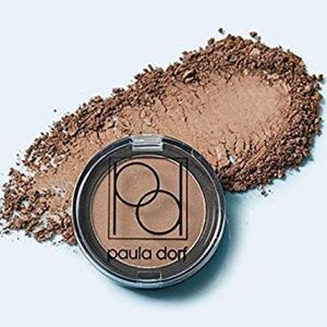 NEW Sealed Paola Dorf Cosmetics Bronzer Bora Bora